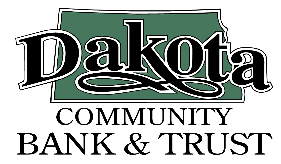 Dakota_Community_Bank.png Image