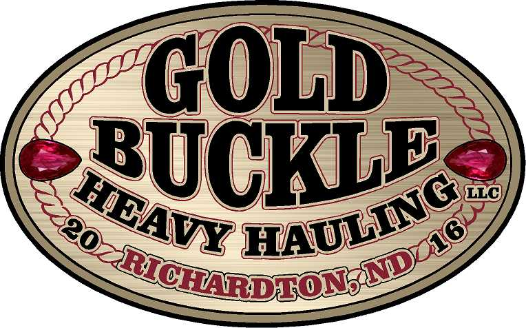 Gold_Buckle_Heavy_Haul-1.jpg Image