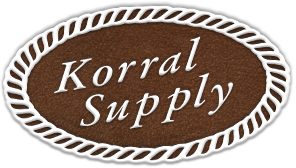 Korral_Supply-logo.png Image