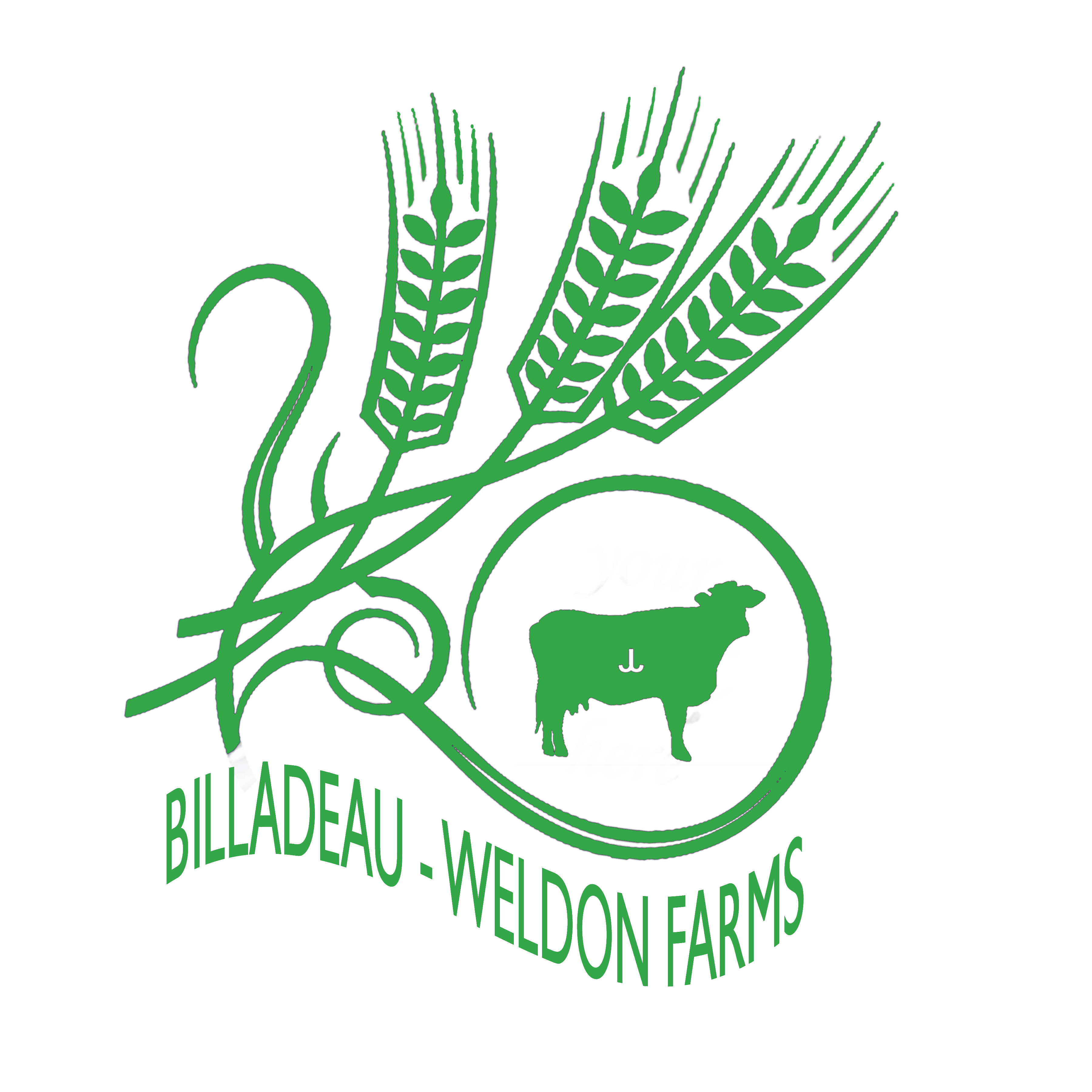 billadeau_weldon_farms.jpg Image
