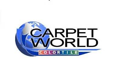 carpet_world.jpg Image